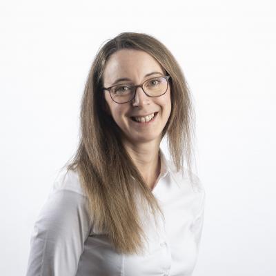 Suzette Rasmussen